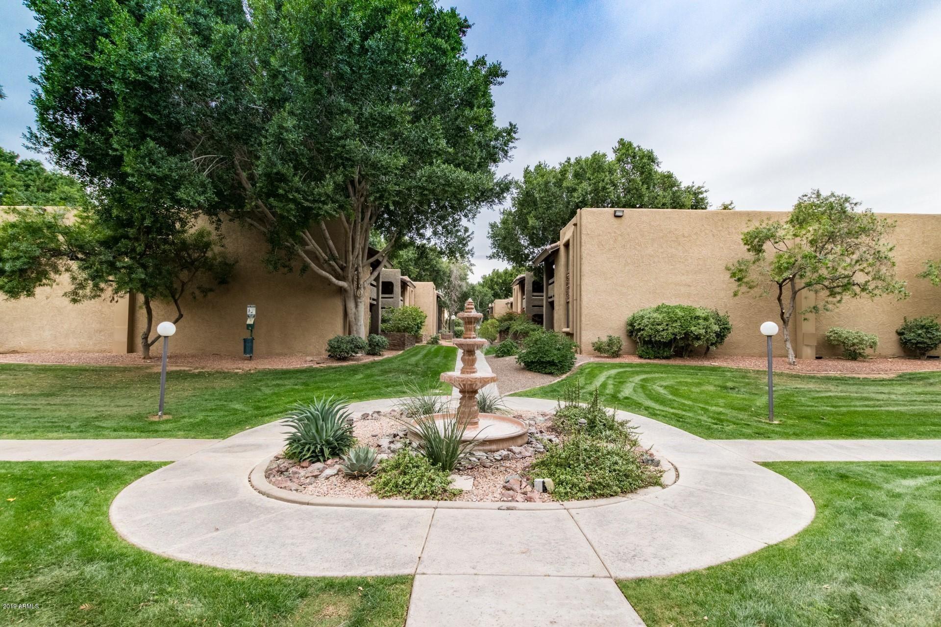 3825  E CAMELBACK 207  Road Phoenix AZ 85018