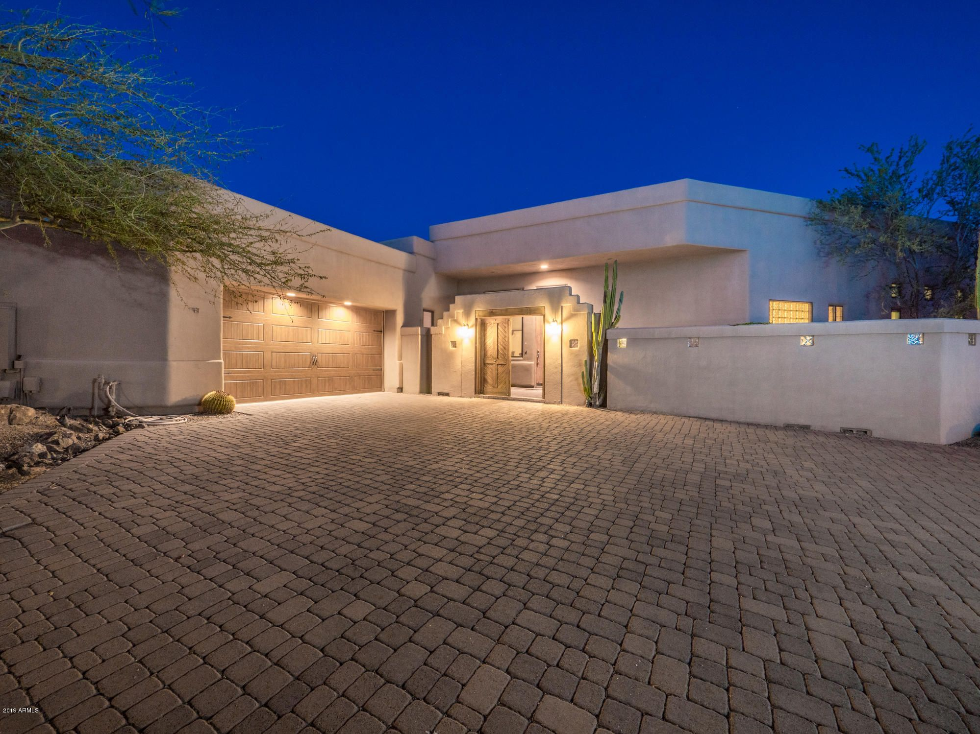 31397  N 59TH   Street Cave Creek AZ 85331