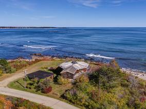 103 Marshall Point Road Kennebunkport