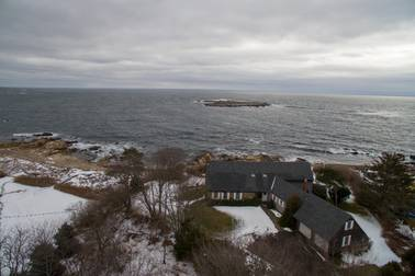 21 Seaview Avenue Kennebunkport