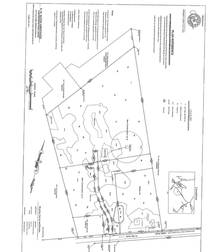 Lot-A Heath Road Kennebunk