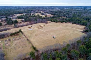Lot-4 Truman Day Farm Estates Durham