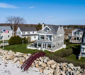 209 Kings Highway Kennebunkport