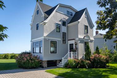 175 Kings Highway Kennebunkport
