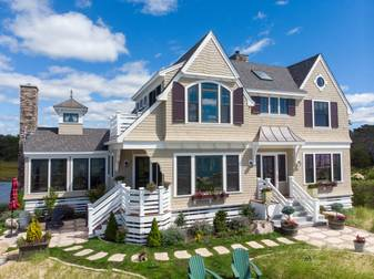 41 Great Hill Road Kennebunk