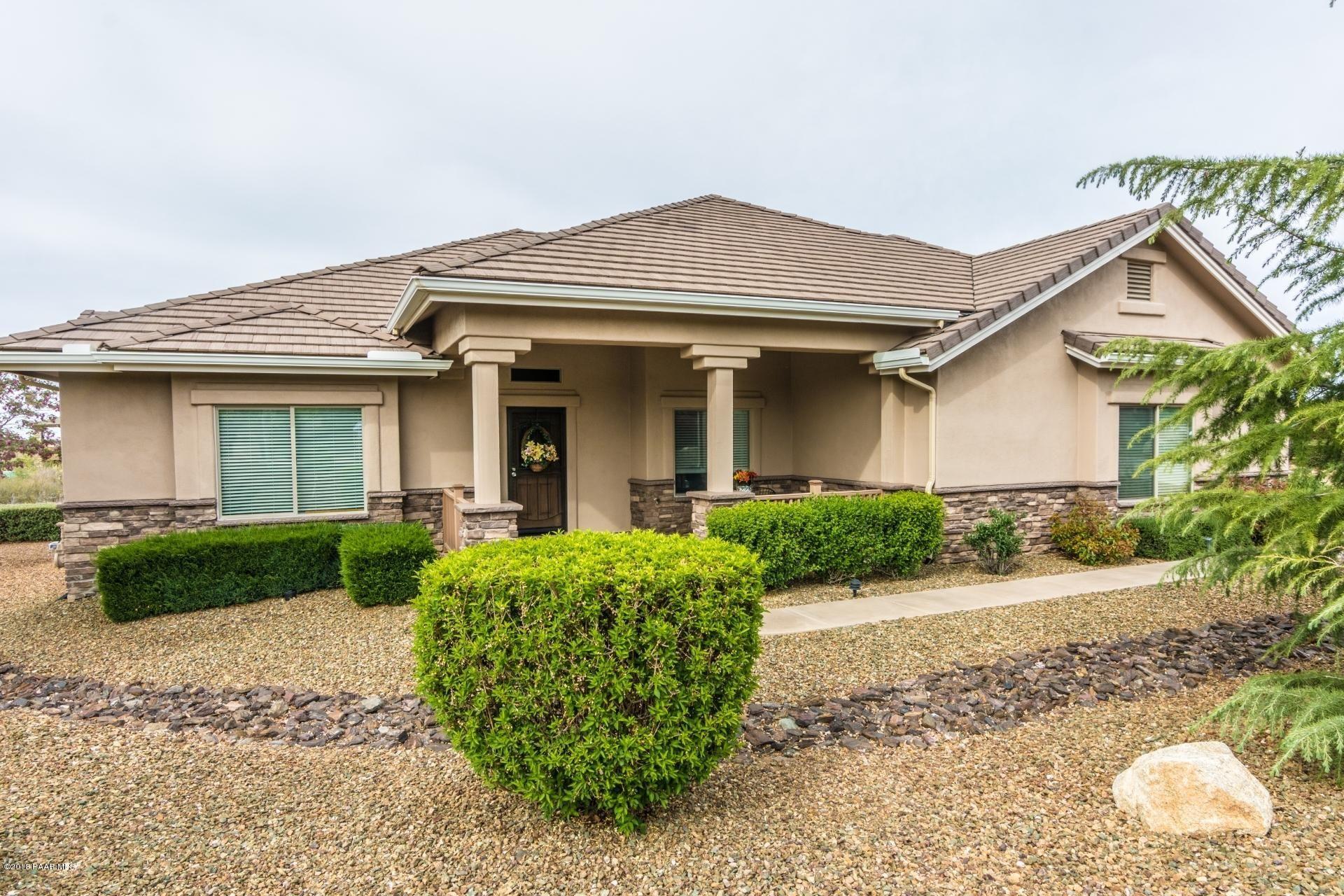 1348   Winfield   Circle Prescott AZ 86301