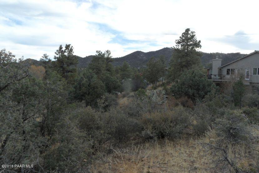 1778   Rolling Hills   Drive Prescott AZ 86303