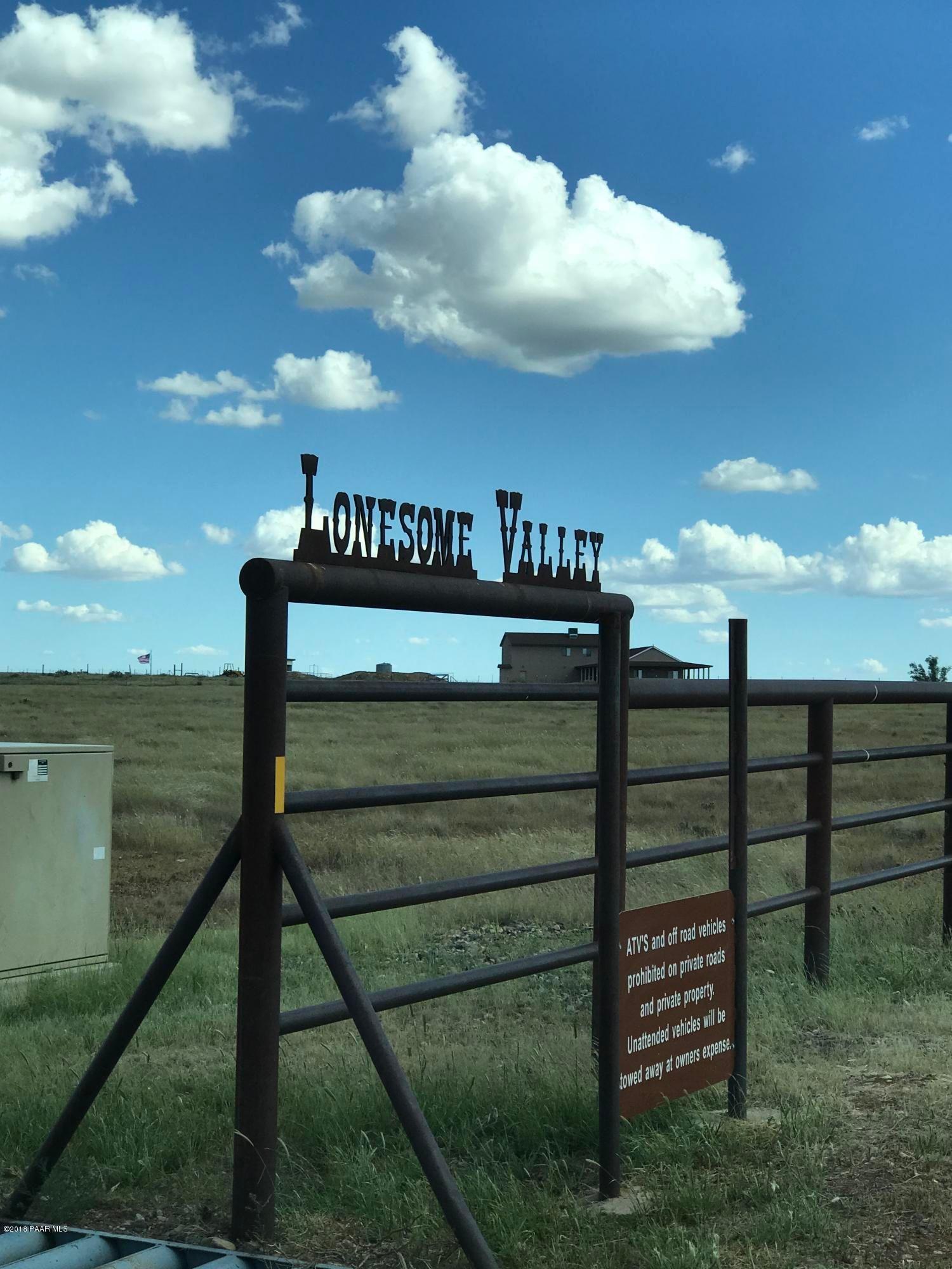 8420  N Covered Wagon   Trail Prescott Valley AZ 86315