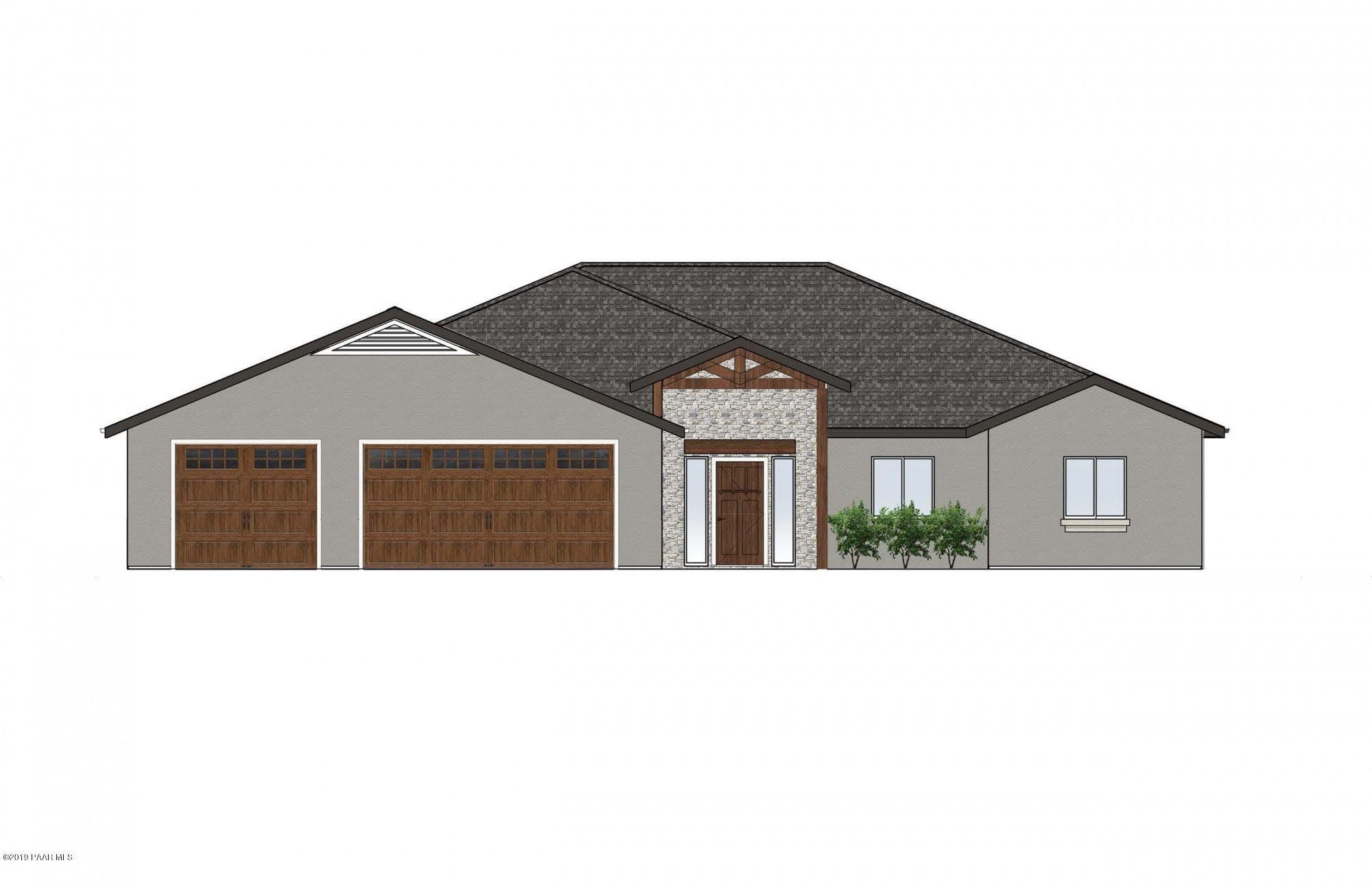 1691   States   Street Prescott AZ 86301