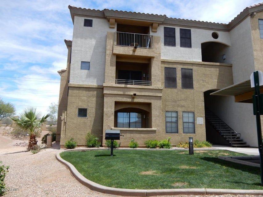 5302  E VAN BUREN 2040  Street Phoenix AZ 85008