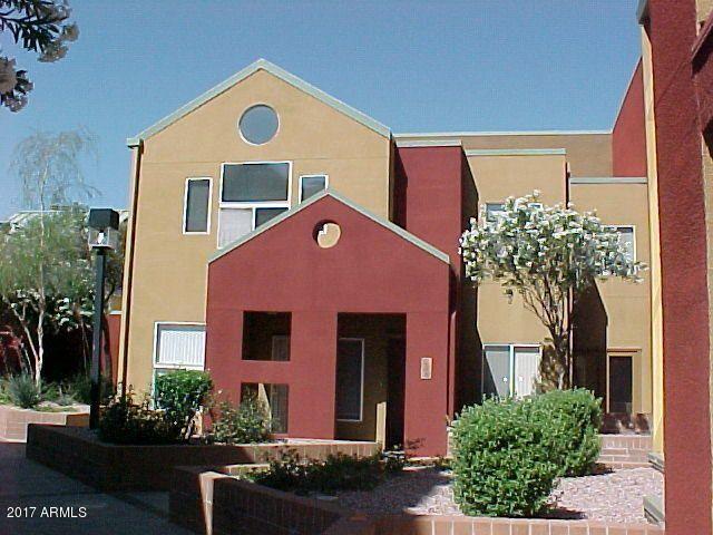 154  W 5th 238  Street Tempe AZ 85281