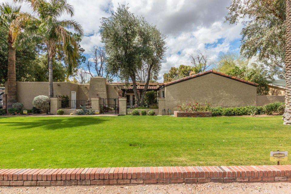 7024  N 3RD   Street Phoenix AZ 85020