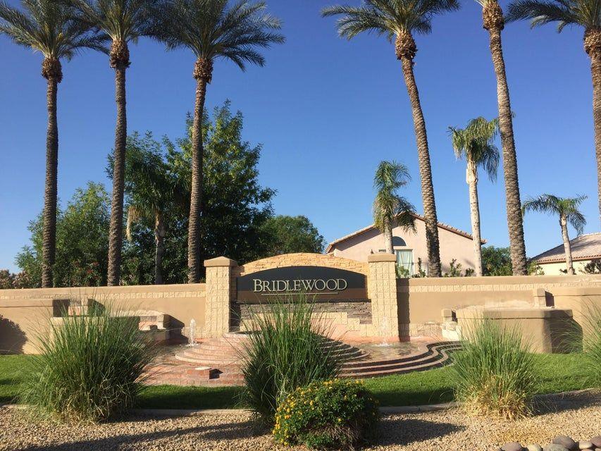 8419  W PARADISE   Drive Peoria AZ 85345
