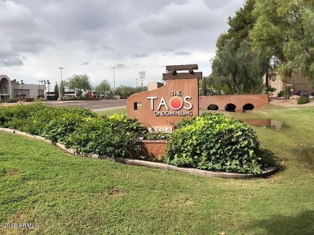 4704 3 E PARADISE VILLAGE 219 N Parkway Phoenix AZ 85032