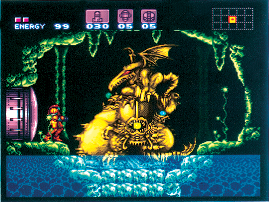 WiiUVC_SuperMetroid_15.png