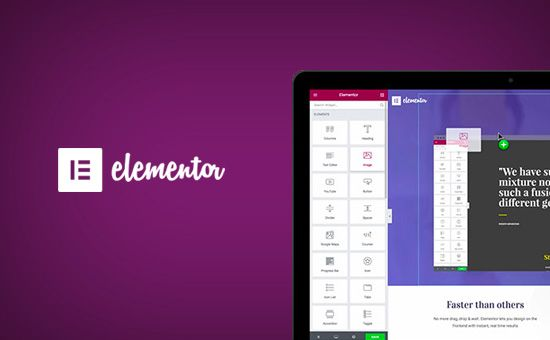 elementor-1.jpg