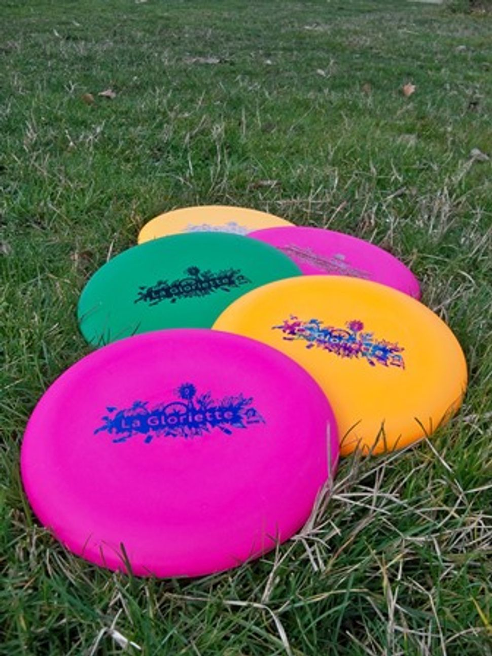 frisbees--3--2
