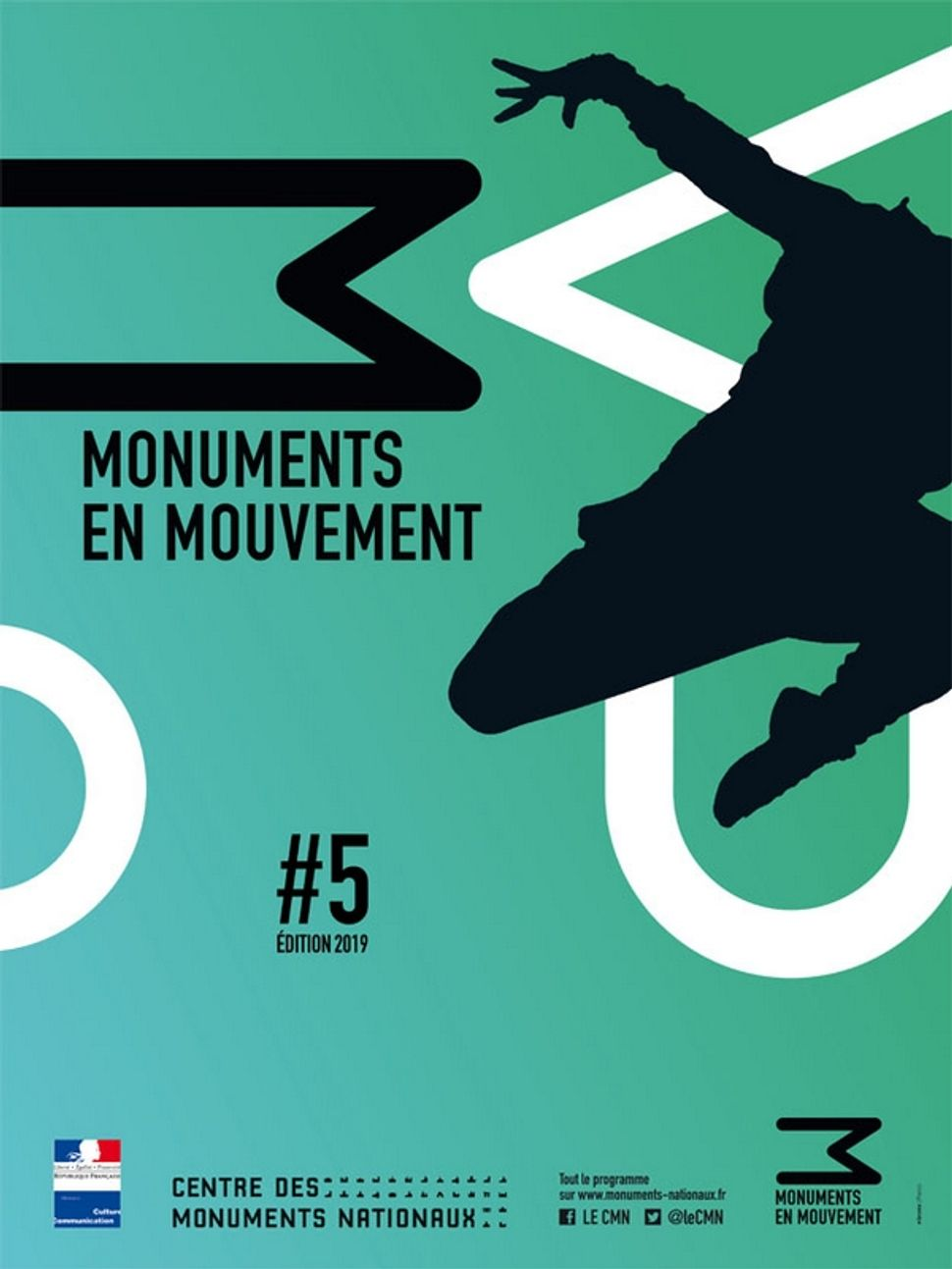 monuments-en-mouvement-2019-626