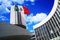 Bienvenidos, observadores internacionales a comicios en un gobierno de izquierda en México: Monreal
