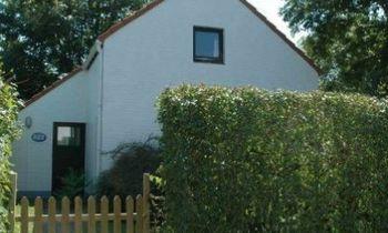 De Haan - Huis / Maison - Sunparks De Haan