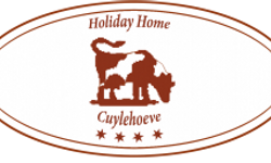 Middelkerke - Huis / Maison - Holiday Home Cuylehoeve