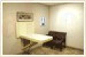 Image 7 | Apollo North Animal Hospital