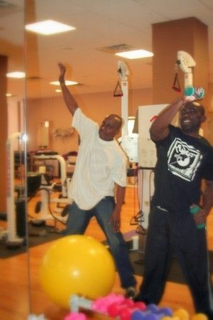 Image 3 | Atlantis Physical Therapy Group