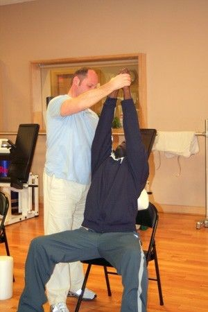 Image 2 | Atlantis Physical Therapy Group