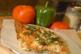 Image 7   Bostone Pizza