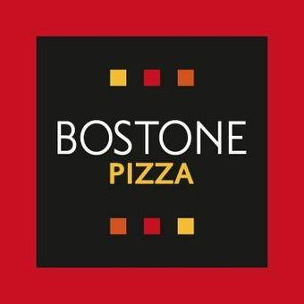 Image 15   Bostone Pizza