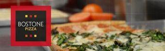 Image 2   Bostone Pizza
