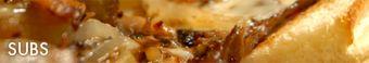 Image 3   Bostone Pizza