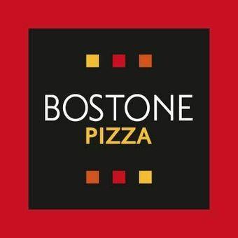 Image 11   Bostone Pizza