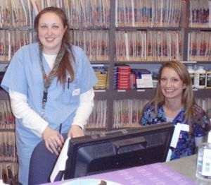 Image 4 | VCA Brookline Animal Hospital