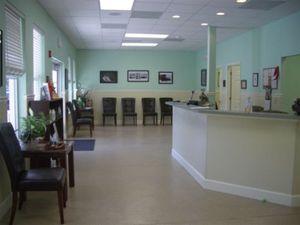 Image 3 | Four Paws Veterinary Hospital