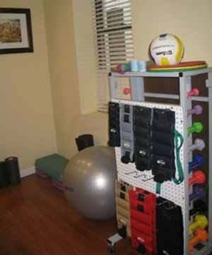 Image 3 | Millenium Physical Therapy