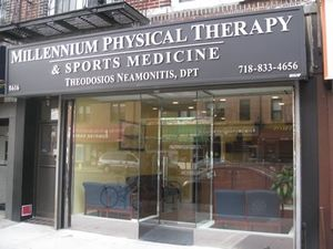 Image 6 | Millenium Physical Therapy
