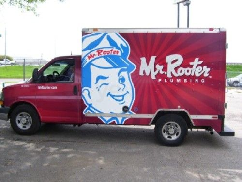 Image 3 | Mr. Rooter