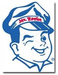 Image 2 | Mr. Rooter