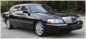 Image 2 | Pioneer Executive Towncar and Limousine Service