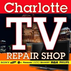 Image 1 | Charlotte TV Repair Shop