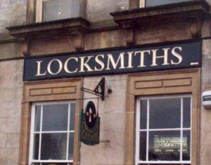 Image 2   ! Local locksmith, guarantee lowest price, 10 min response time & 24/7 emergency service.