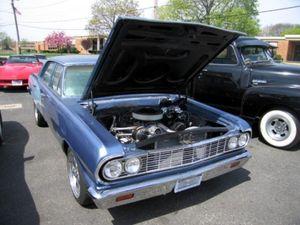 Image 4   Extreme Cars inc.