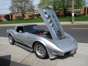 Image 3   Extreme Cars inc.