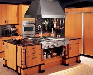 Image 2 | Appliance Repair Service Pasasdena