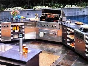 Image 3 | Appliance Repair Service Pasasdena