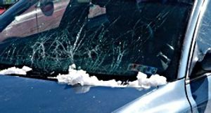 Image 2 | Fas-Break Auto Glass Center