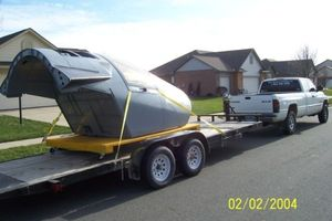 Image 2 | Cha-Ching Towing & Recovery