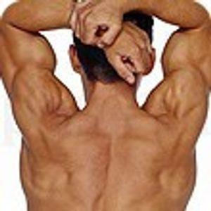 Image 5 | Overlake Chiropractic