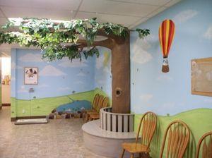 Image 5   VCA West Bernardo Animal Hospital